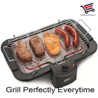 High Quality Electric BBQ Grill Price Philippines