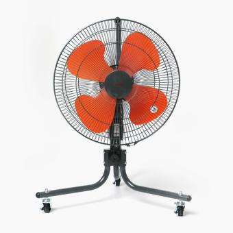 Union UGTF-1870CF Caster Type Industrial Fan 18in. Price Philippines