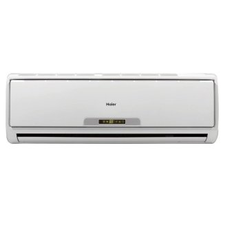 Haier HSU09VHJ DB 1HP Inverter Wall Mounted Airconditioner Price Philippines