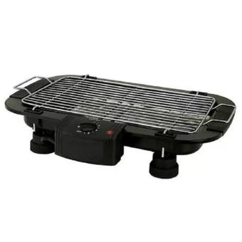 NEW High Quality Electric BBQ Grill Price Philippines