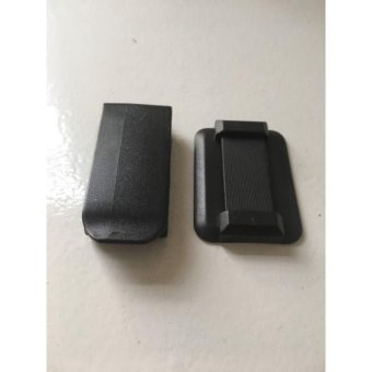 Harga Easy Belt Clip 2 For Cellphone & Etc