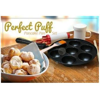 Harga Perfect Puff Pastry Maker