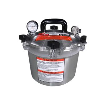 Harga All American Pressure Cooker / Canners
