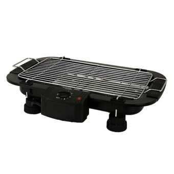 Harga DLD-006 Electric Barbecue Grill