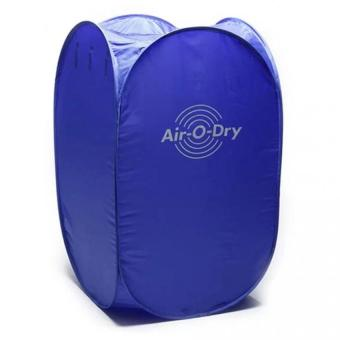Harga Air O Dry Portable Clothes Dryer