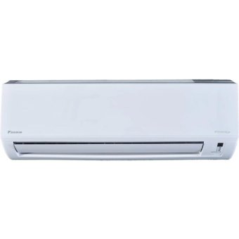 0.8HP Daikin D-Compact Wall Mounted Split Type Inverter (White) Price Philippines