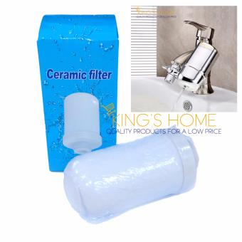 King's Home Ceramic Water Filter Element (One Filter) Price Philippines