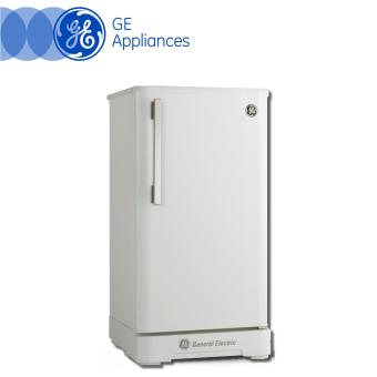 GE GAV065BAYRAL 6cuft Direct Cool Ref Price Philippines