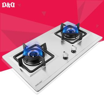 Harga ONELINE QS-01 Household Gas Stove