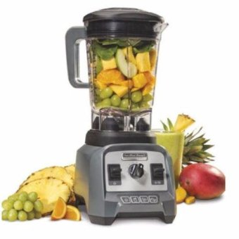 Harga Hamilton Beach High Performance Blender 1.8L