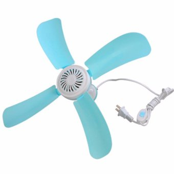 Harga Rising Star 4 Blades Ceiling Fan 900MM