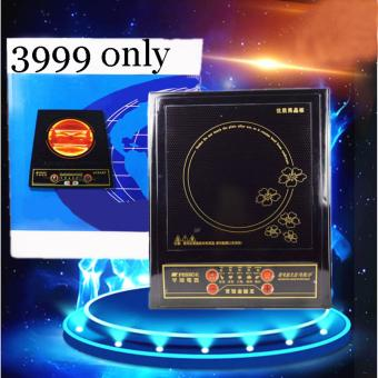 Harga Quality PFSKOE Induction Cooker