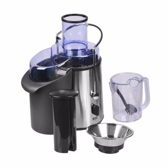 Harga New 2017 Best Quality Koii Power Whole Fruit Juicer 2L