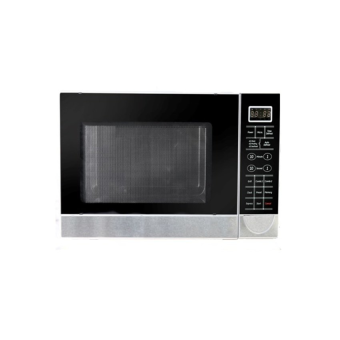 GE JEI2870SPSS Digital Microwave Oven Price Philippines