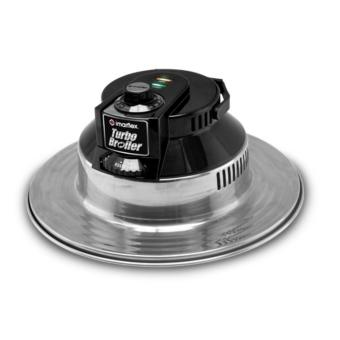 Imarflex CVO-750GH Turbo Broiler Head