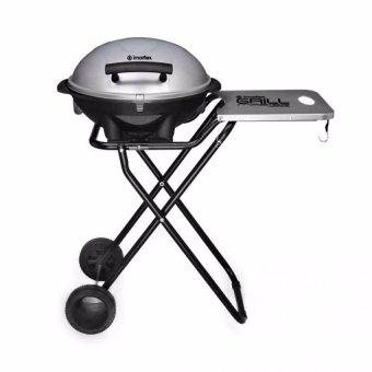 Imarflex IGM-1000 Grill Master