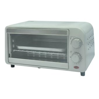 Imarflex IT-900W Oven Toaster 9L Price Philippines
