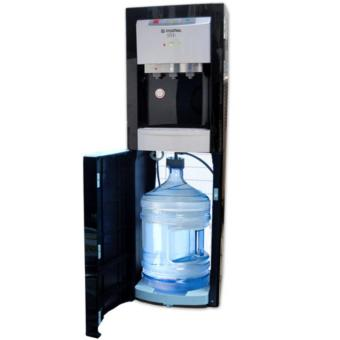 Imarflex IWD-1130B Hot and Cold Bottom Load Water Dispenser Price Philippines
