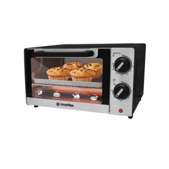 IT-901 Imarflex Oven Toaster Price Philippines