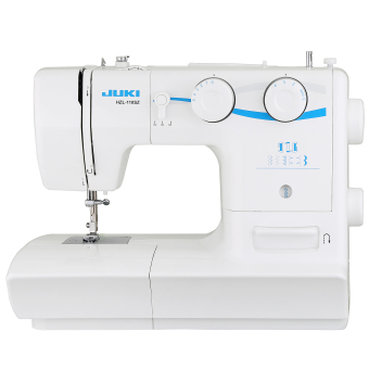 Japanese-style Home Multifunctional Electric Sewing Machine