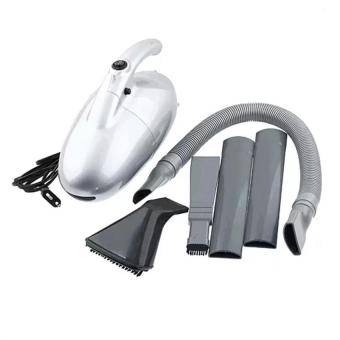 JK 1000W Power Vacuum Cleaner