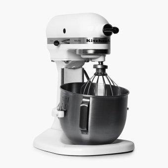 Kitchen Aid Professional Mixer