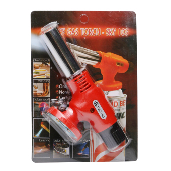 Konice Gas Torch Sky 103 Price Philippines