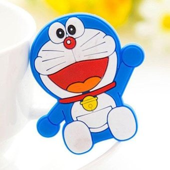 Korean Refrigerator Magnet Early Education Fridge Magnetic WhiteBoard Decoration - intl