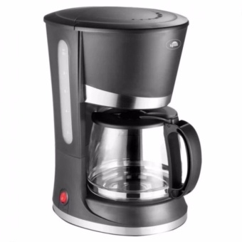 Kyowa KW-1214 Coffee Maker (Black)
