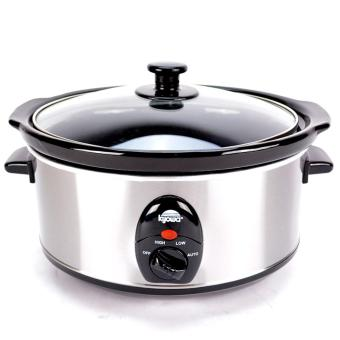Kyowa KW-2850 Slow Cooker