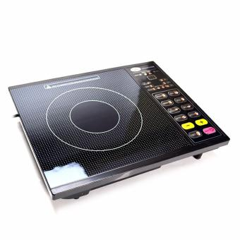Kyowa KW-3635 Induction Cooker - 2
