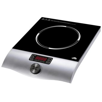Kyowa KW-3639 Induction Stove (Black)