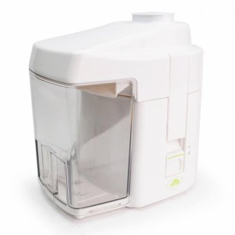 Kyowa KW-4201 Juice Extractor (White)