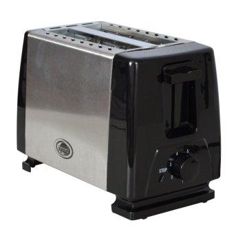 Kyowa KW2510 2-Slice Bread Toaster