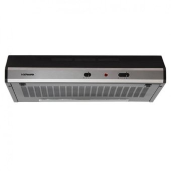 La Germania N7601SB Range Hood Price Philippines