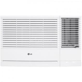 LG LA080TC 0.75HP Window Type Air Conditioner