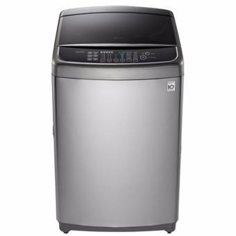 10 Best Top-Load Washing Machines Philippines 2019 | Lazada