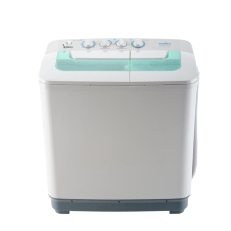 mabe washing machine parts