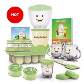 Magic Baby Juicer Extractor Price Philippines