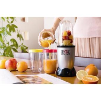 Magic Food Processor Juice Blender Juice Mixer food Mixer FoodBlender Hot Deals