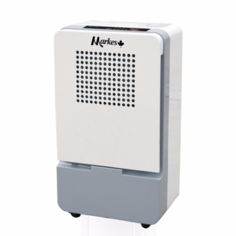 Markes 11 Liters Dehumidifier Price Philippines