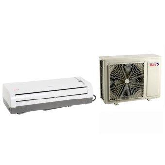 Matrix MX-CS51L2A Inverter Type Air Conditioner 2HP - picture 2