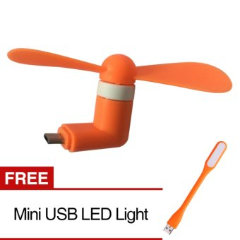 Micro USB Mini Fan Cooler For Android Smart Phone Price Philippines