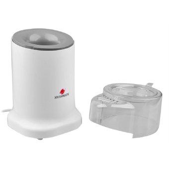 Micromatic MPM-168 Popcorn Maker (white) - 5