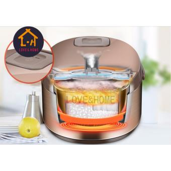 Midea Multifunctional Rice Cooker - 2
