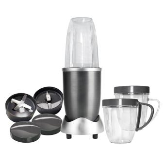 NutriLIFE Fruit Extractor Food Juicer High Quality - 2