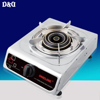 ONELINE TD-01 Household Gas Stove