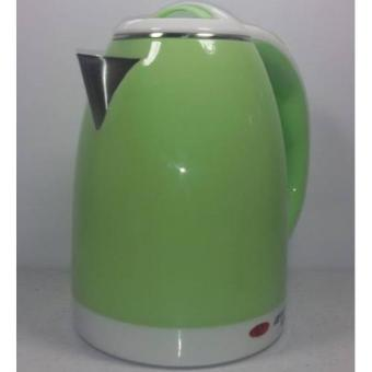 Peskoe Electric Kettle Price Philippines