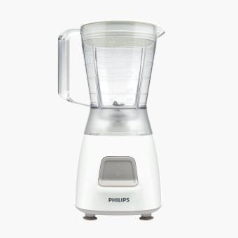 Philips Daily Collection HR2051 Blender 1.25L Price Philippines