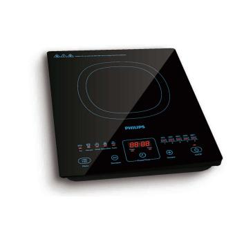 Philips HD4911 Induction Cooker